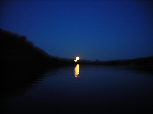 estero-moon-2.JPG