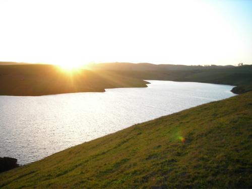 estero-sunset-1.JPG
