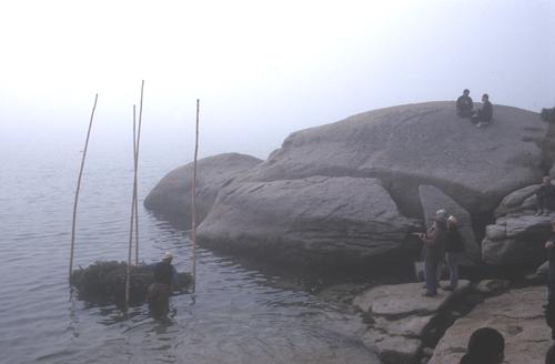 raft-in-water.jpg