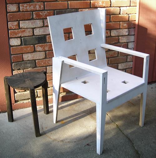 elder-chair-prototype.jpg