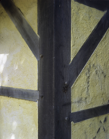 tool-barn-detail1.jpg