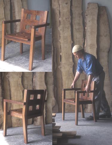walnut-chair.jpg