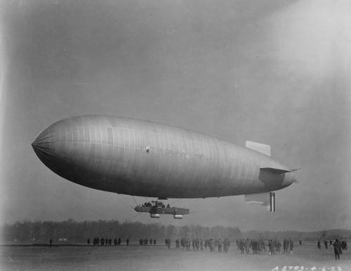 dirigible1.jpg