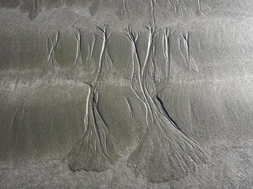 sandpattern.jpg