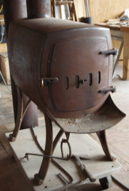 cannery-stove.jpg