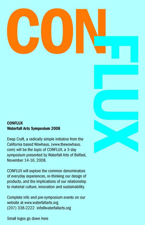 conflux-poster-for-blog.jpg