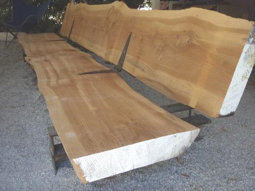 slab-bench1.jpg
