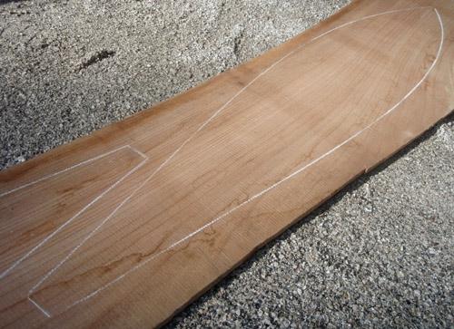 longboard1.jpg