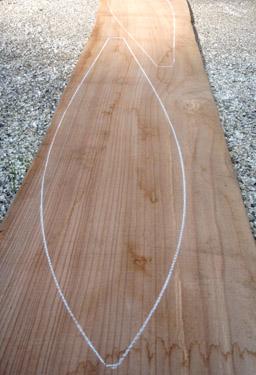 longboard2.jpg