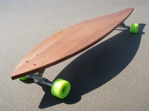 longboardbeach31.jpg