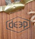 longboarddeep-goods1.jpg