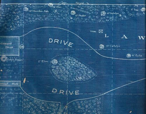 1917plan.jpg