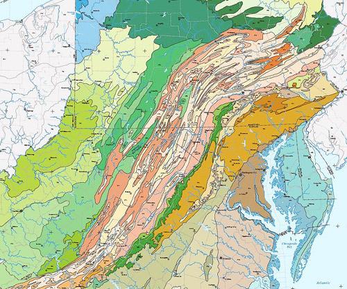 delaware-ecoregion.jpg