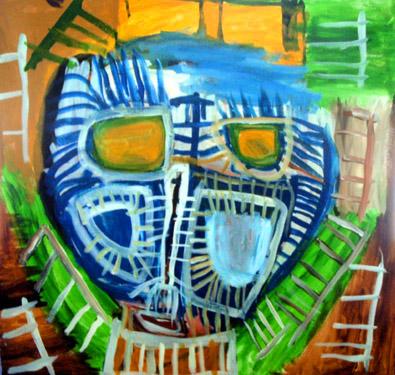 bi-painting