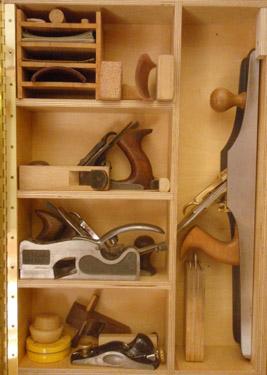 donald-tool