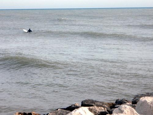 sheboygan surf1