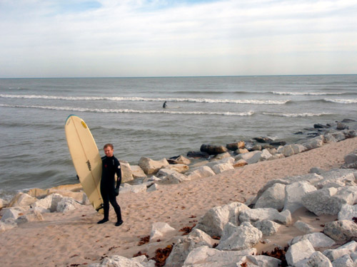 sheboygan surf2