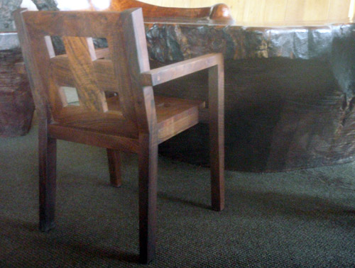 greens chair2