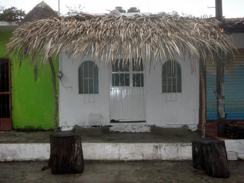 sayulita architecture1