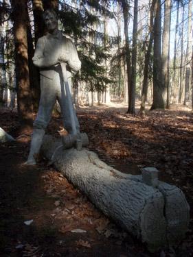 tellen sculpture1