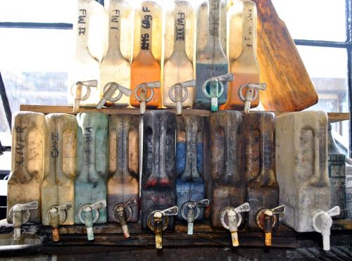 patina tools1