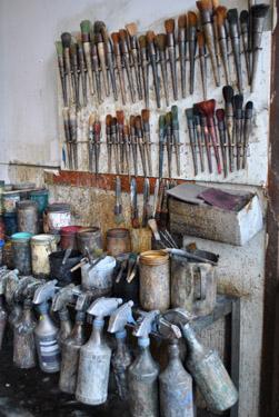 patina tools2