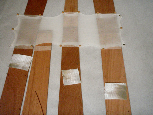 scarf joints2