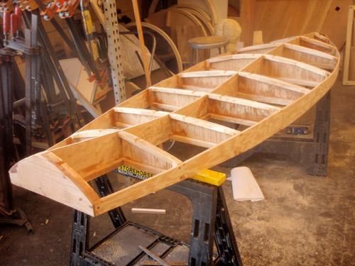 nicolas frame
