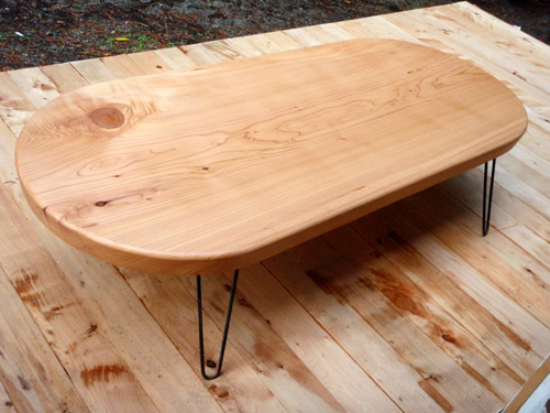 coffee table3