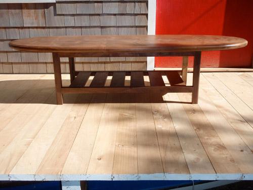 kath's table1