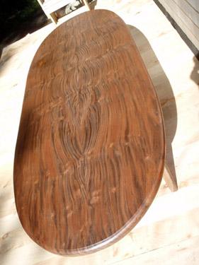kath's table2