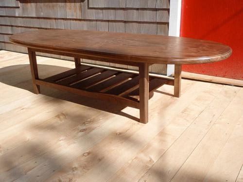 kath's table3