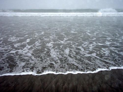 fog beach lres1