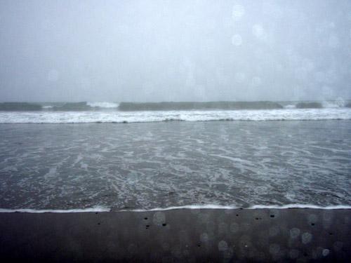 fog beach lres4