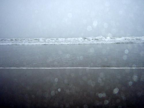 fog beach lres5