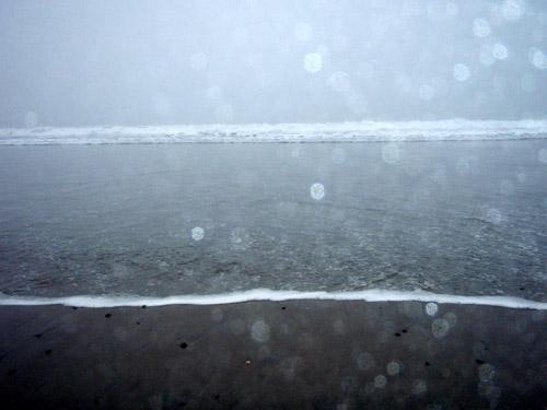 fog beach lres6