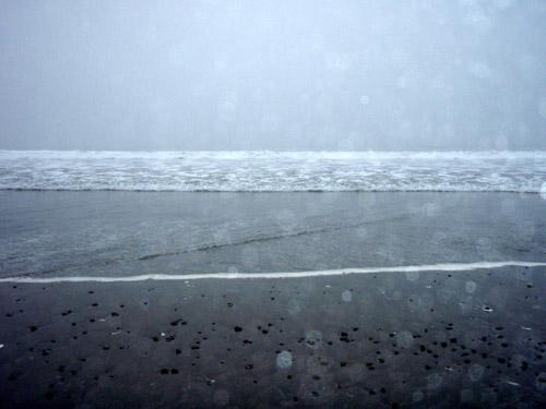 fog beach lres7