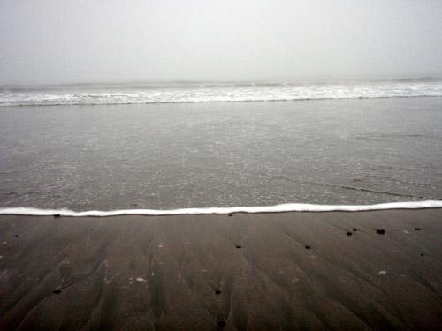 fog beach lres8
