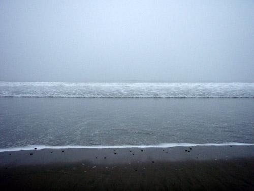 fog beach lres9