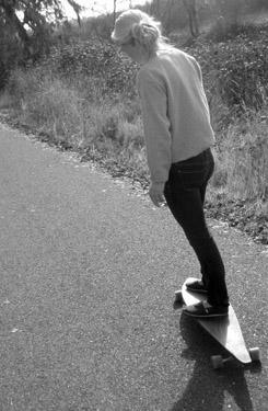 aili skating2