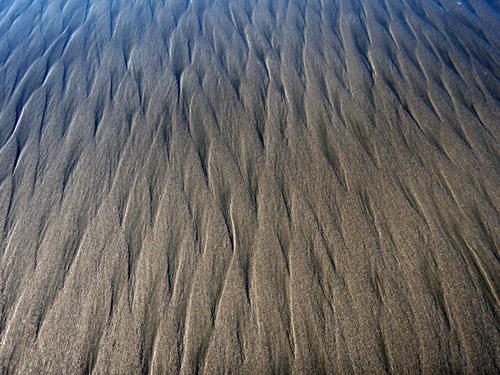 sand pattern 20