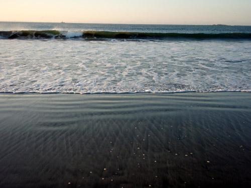 sand pattern 33