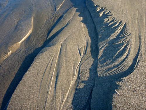 sand pattern13