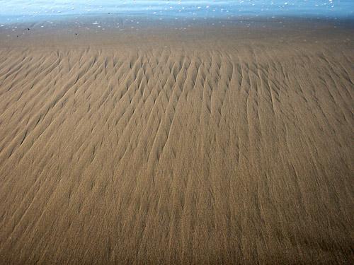 sand pattern18