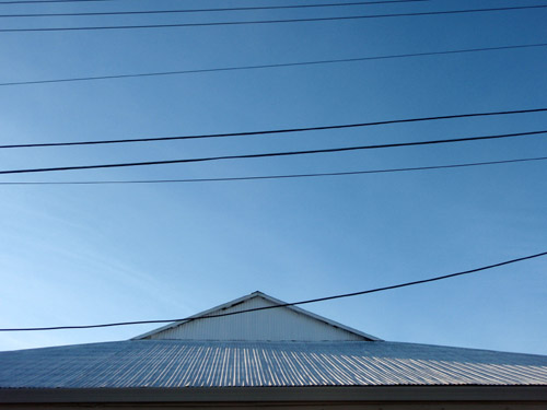 calistoga rooftop1