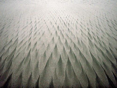 sand pattern50