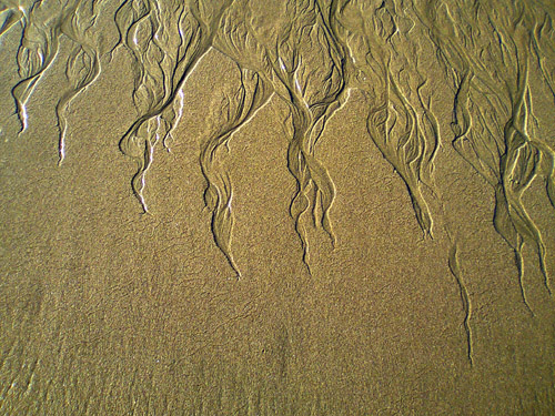 sand pattern62