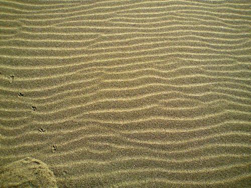 sand pattern66