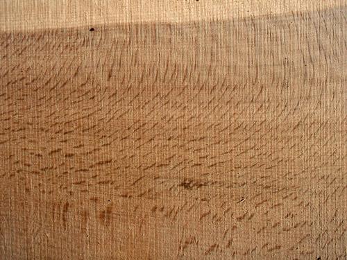 felta oak11