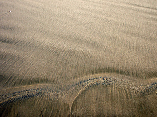 sand pattern77
